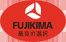fujikima.com.vn