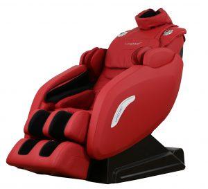 Kinh nghiệm mua ghế Massage toàn thân đảm bảo chất lượng