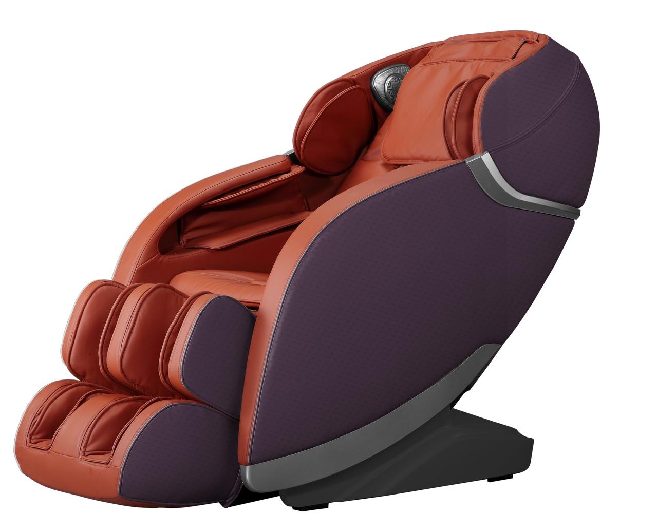 ghế massage Sport FUJIKIMA - FJ-C808