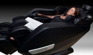 3 Nguyên nhân chính khiến da ghế massage nhanh hỏng