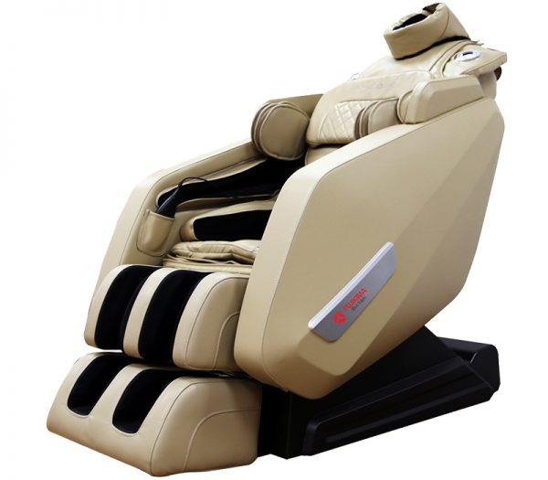 Ghế massage Fujikima FJ-909FX