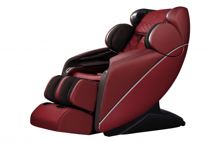Ghế massage Smart Fujikima FJ-1100GLX