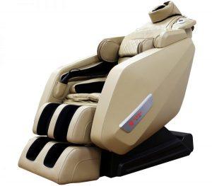 Ghế massage FUJIKIMA – Sản phẩm chăm sóc sức khỏe tuyệt vời