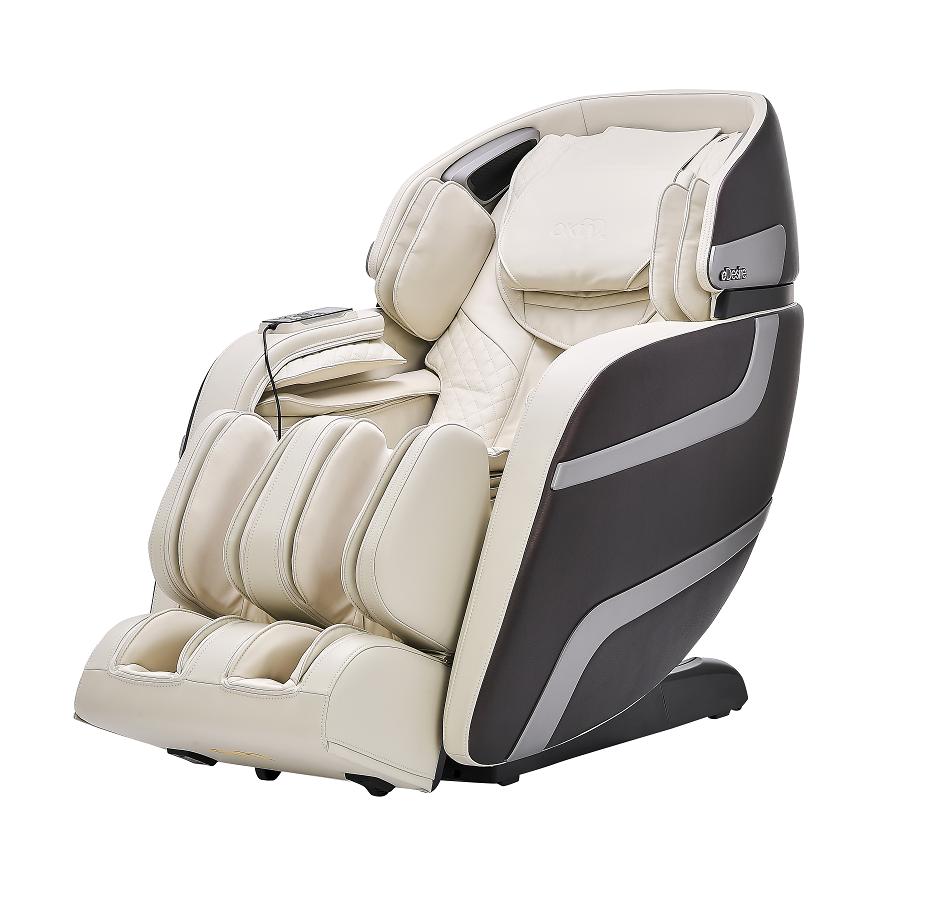 ghế massage okia cao cấp