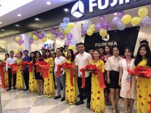 Ghế massage Fujikima: Những lợi ích đối với sức khỏe