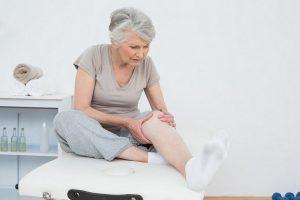 5 nguyên nhân gây đau nhức xương khớp và dễ để lại hậu quả