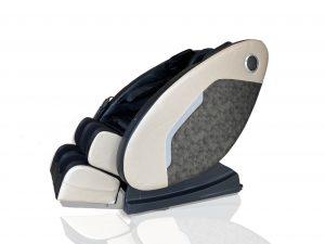 Sử dụng ghế massage đúng cách mang lại tác dụng tốt nhất