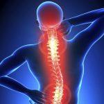 Hướng dẫn bài tập thể dục chữa thoái hóa đốt sống lưng