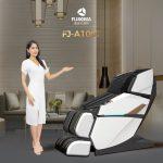 Cách khắc phục lỗi cơ bản khi sử dụng ghế massage toàn thân