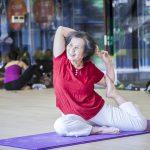 11 Bí Quyết Giảm Cân An Toàn Tại Nhà Cho Người Lớn Tuổi